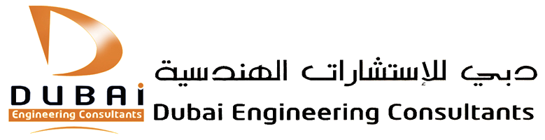 Dubai Engineering Consultants